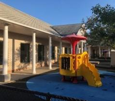 Western Heights Montessori Academy Millcreek Campus