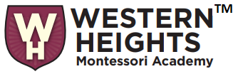 Western Heights Montessori Academy